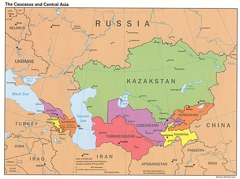 800px-The_Caucasus_and_Central_Asia_-_Political_Map.jpg