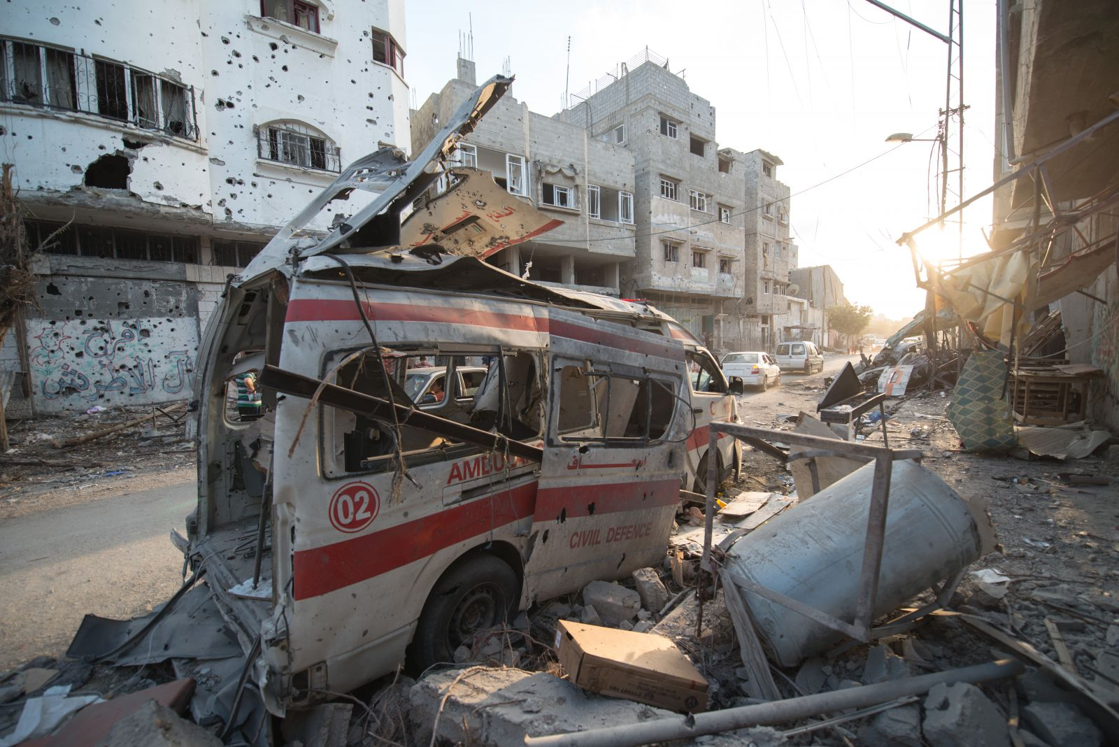 Destroyed_ambulance_in_the_CIty_of_Shijaiyah_in_the_Gaza_Strip.jpg