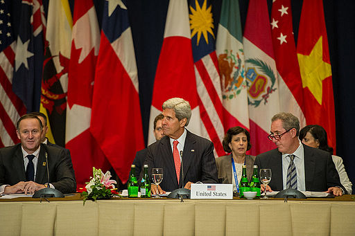 Secretary_Kerry_Participates_in_the_TPP_Meeting_with_Nations'_Leaders_(10152830624).jpg