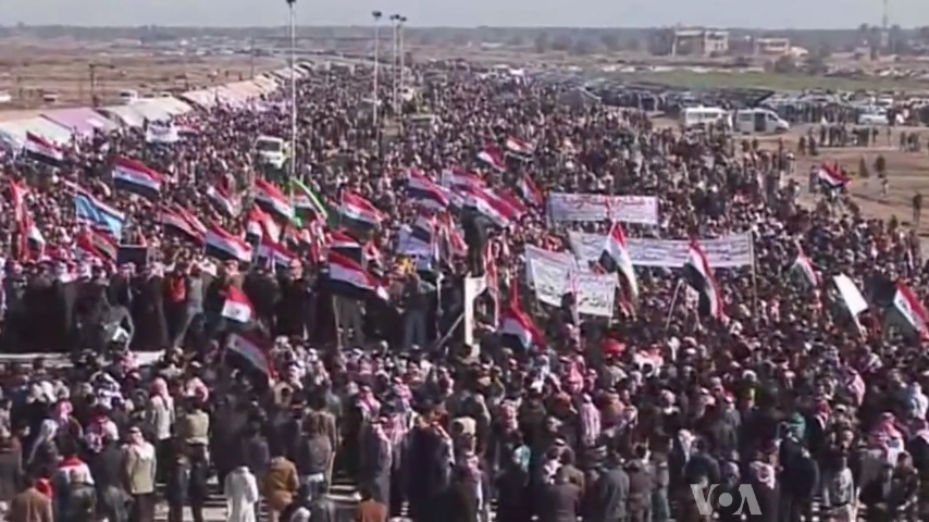 Iraq_Sunni_Protests_2013_6.png