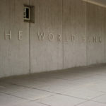 The_World_Bank_Group.jpg