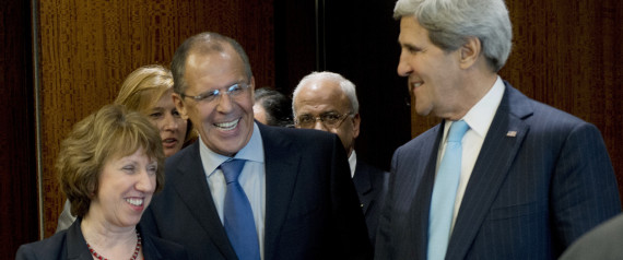 n-JOHN-KERRY-QUARTET-large570.jpg
