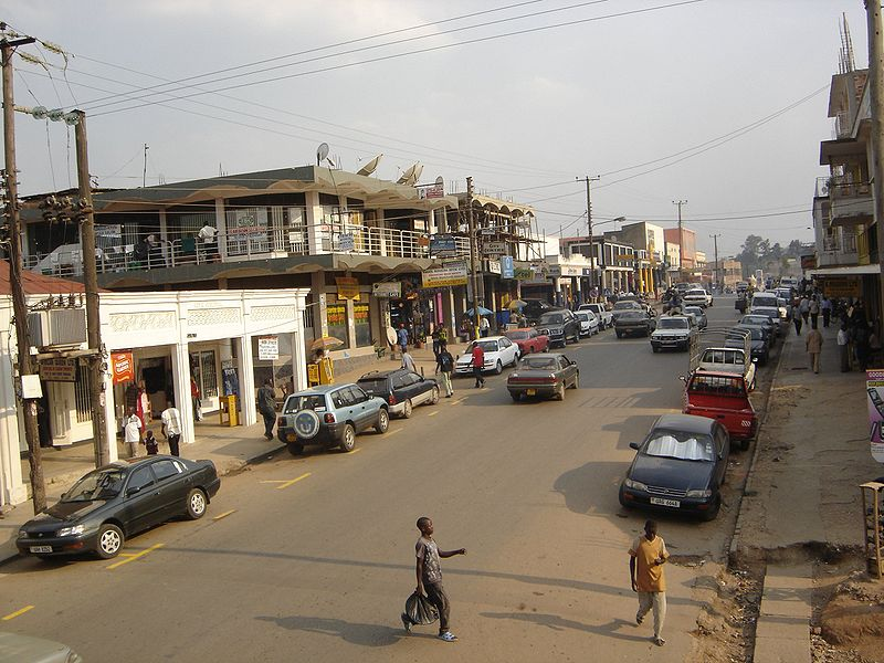800px-Mbarara_at_Sundown.jpg