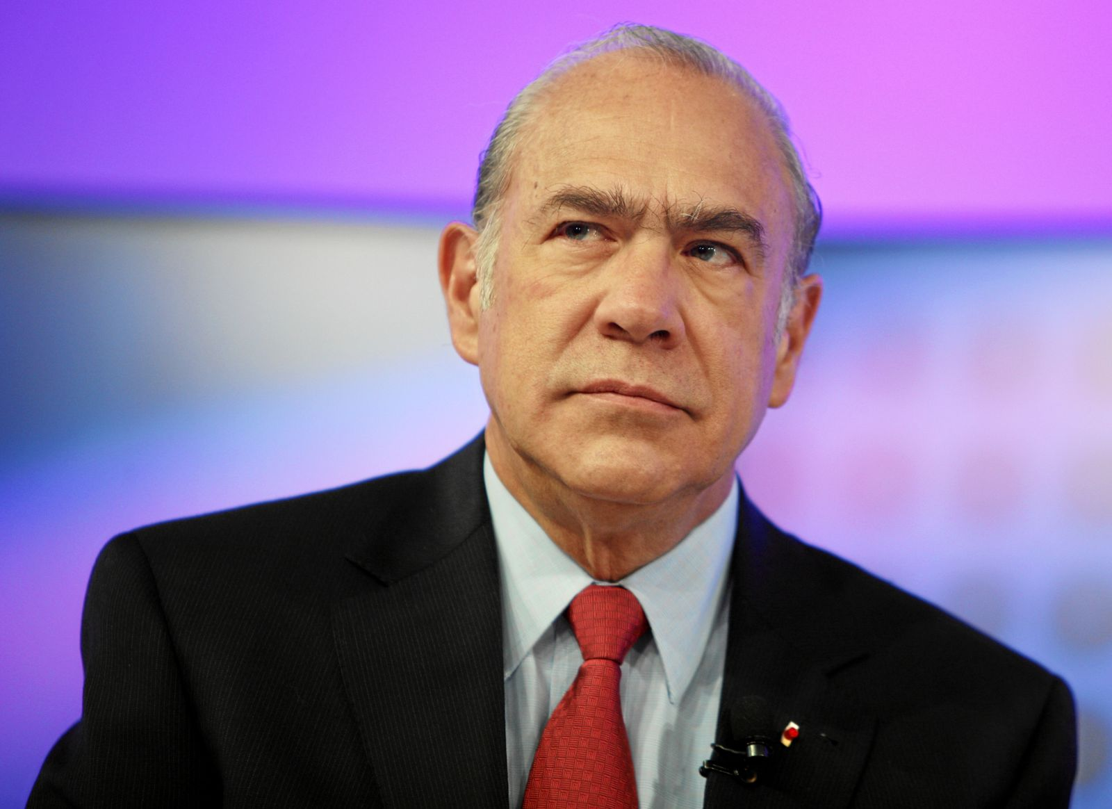 Angel_Gurria_-_World_Economic_Forum_Annual_Meeting_2012.jpg