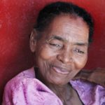 Malagasy_smile-5.jpg