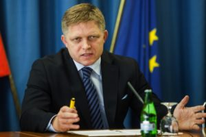Slovak_Prime_Minister_Robert_Fico_during_the_press_conference.jpg