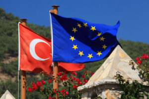 european-union-and-turkey-8712836155854cxb.jpg