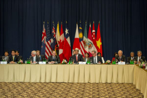 Secretary_Kerry_Participates_in_the_TPP_Meeting_with_Nations'_Leaders_(10152817234).jpg