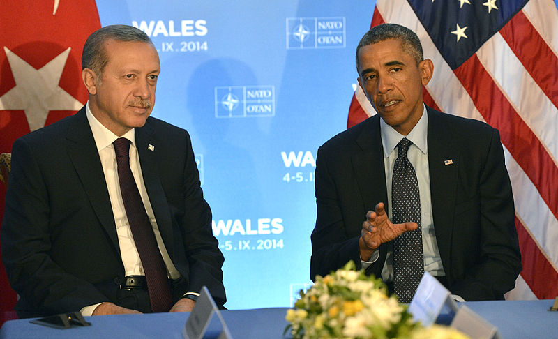 President_Barack_Obama_meeting_with_President_of_Turkey_Recep_Tayyip_Erdoğan.jpg