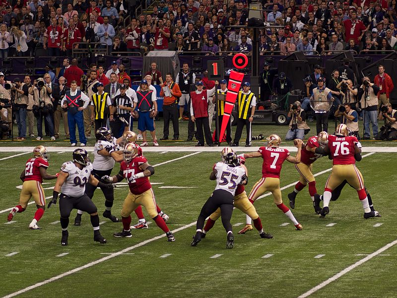 800px-Colin_Kaepernick_in_Super_Bowl_XLVII.jpg