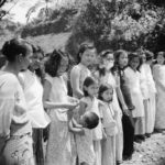 The_Allied_Reoccupation_of_the_Andaman_Islands,_1945_SE5226.jpg