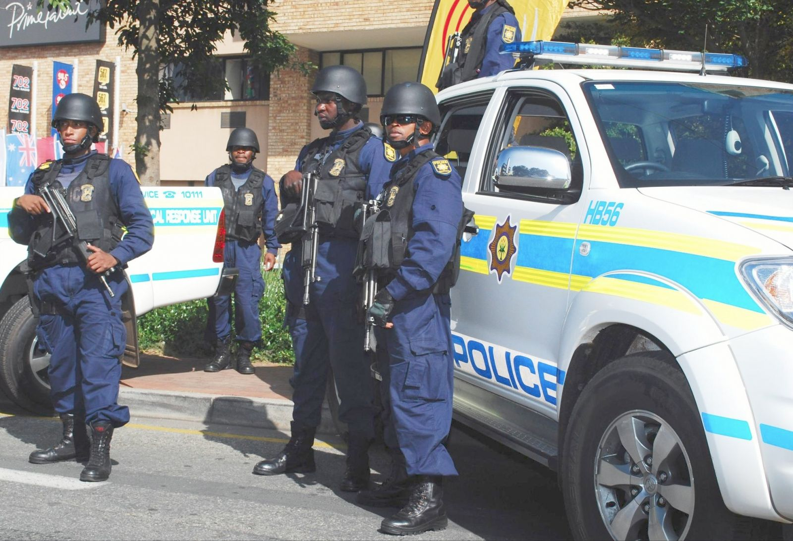 south africa police.jpg
