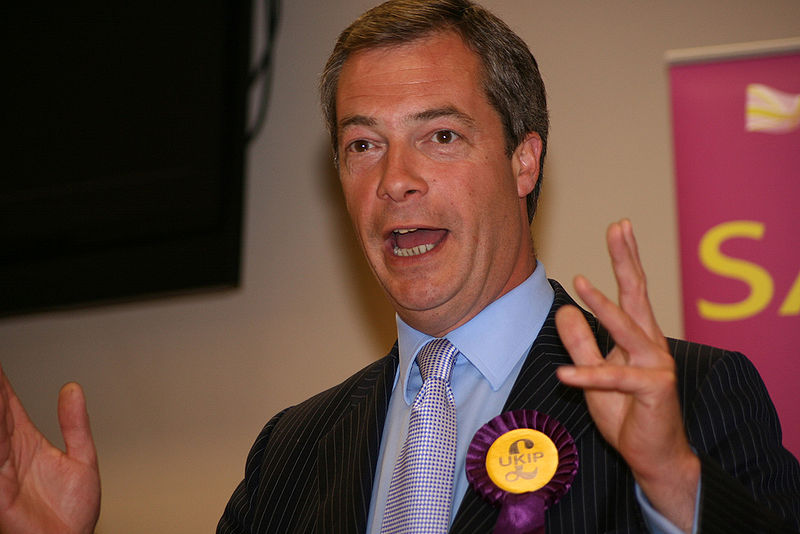800px-Nigel_Farage_of_UKIP.jpg