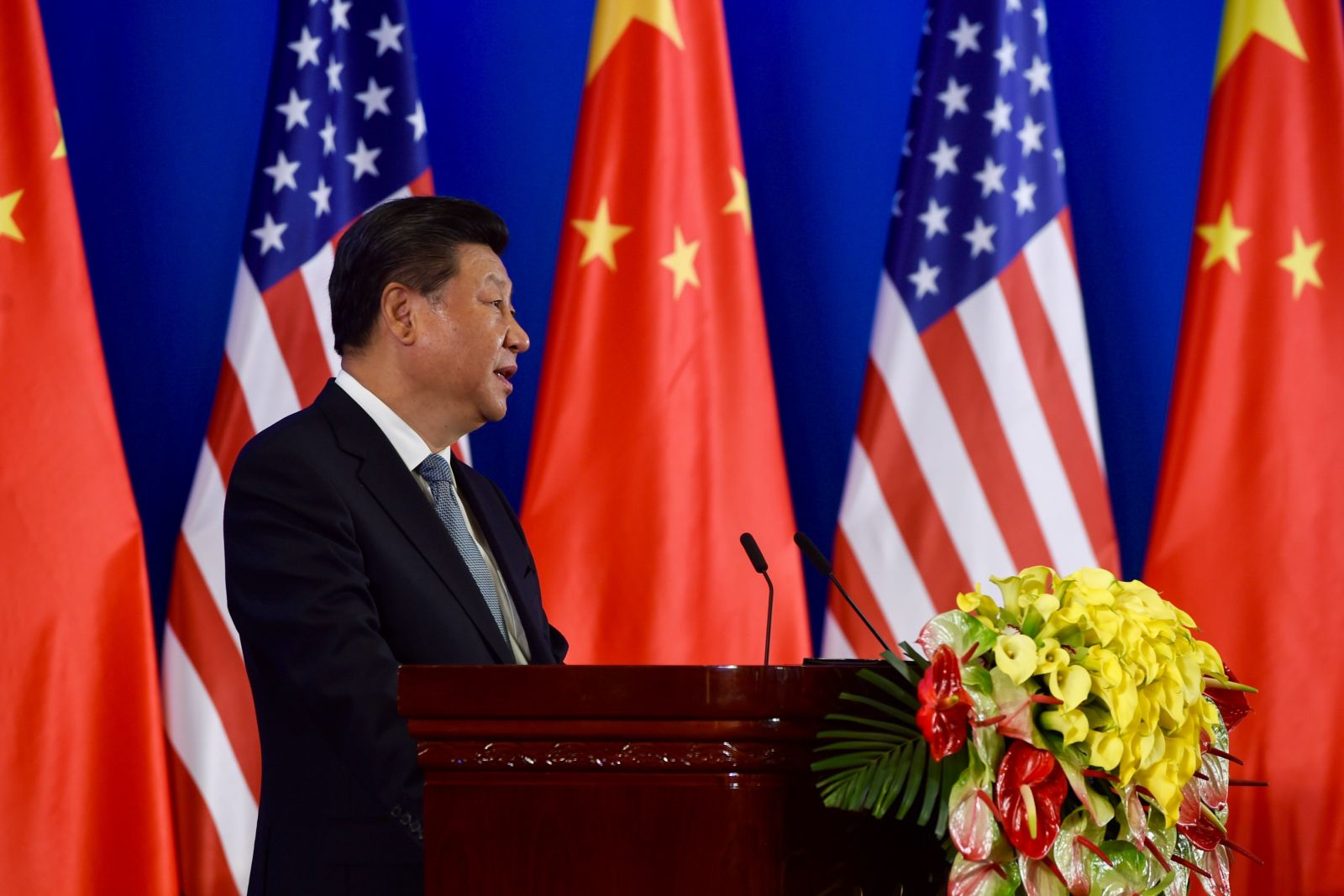 Chinese_President_Xi_Addresses_the_Opening_Session_of_the_U.S.-China_Strategic_Dialogue_in_Beijing_(27544686235).jpg