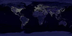 Earthlights_dmsp_1994–1995.jpg