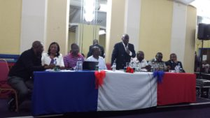 Nana_Akufo-Addo_speaking_to_members_of_the_New_Patriotic_Party_(NPP)_in_Wood_Green,_London_on_Sunday_29th_June_2014---Picture_by,_R-_Osei-Tutu_2014-06-29_23-29.jpg