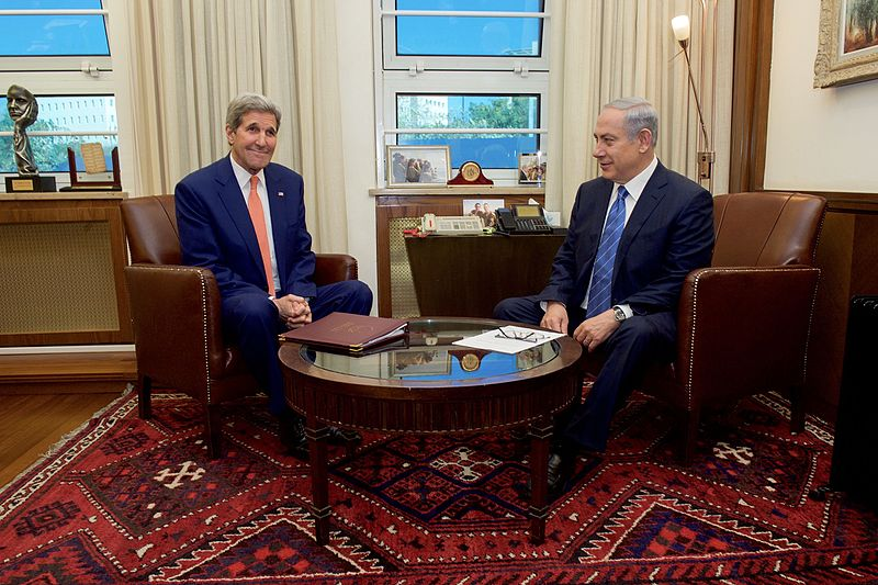 Secretary_Kerry_sits_with_Israeli_Prime_Minister_Benjamin_Netanyahu_for_a_Bilateral_Meeting_(22905682139).jpg