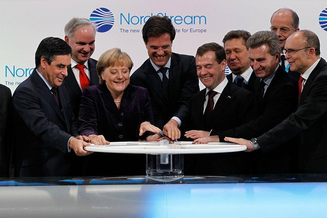 Nord_Stream_ceremony.jpeg