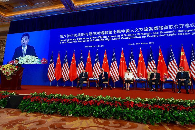 Chinese_President_Xi_Addresses_the_Opening_Session_of_the_U.S.-China_Strategic_Dialogue_in_Beijing_(27544685075).jpg