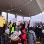 January_2017_DTW_emergency_protest_against_Muslim_ban_-_08.jpg