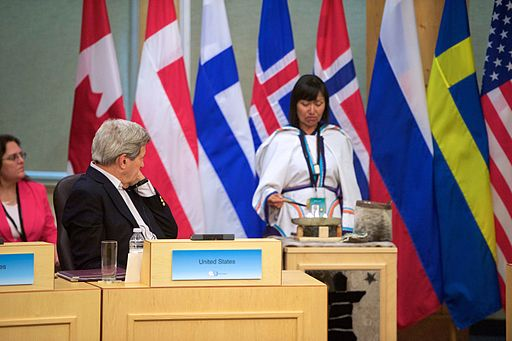 Secretary_Kerry_Watches_a_Traditional_Quilliq_Lighting_Ceremony_Amid_Meetings_of_the_Arctic_Council_in_Iqaluit,_Canada.jpg