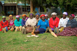 800px-A_Self-Help_Group_from_Limuru_fighting_food_insecurity_(5111553897).jpg