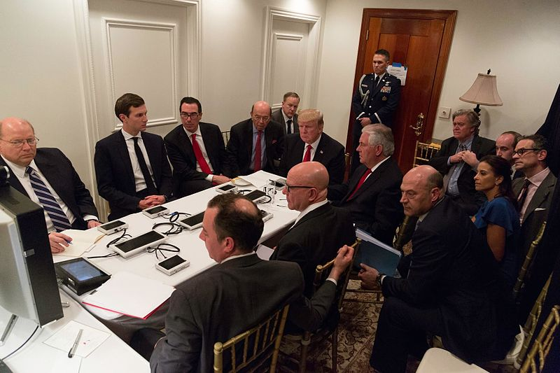 President_Donald_Trump_receives_a_briefing_on_a_military_strike.jpg