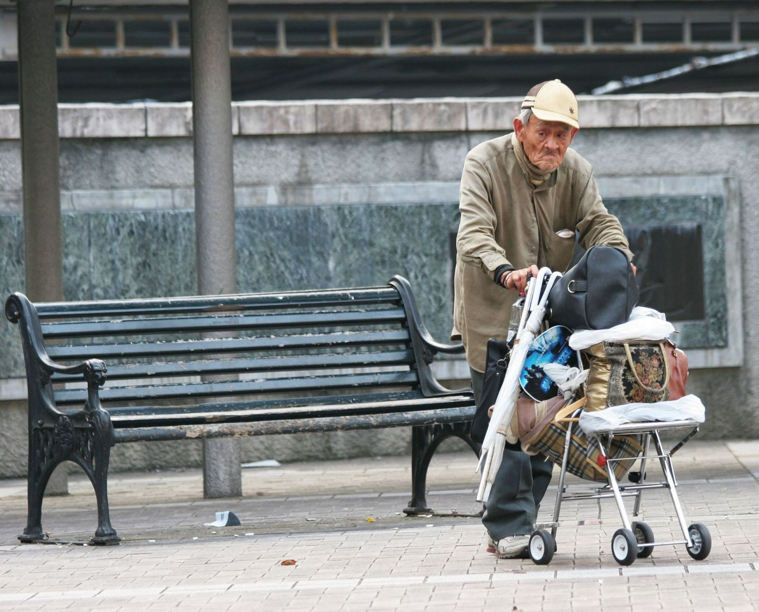 Japanese_Man-Elderly.JPG