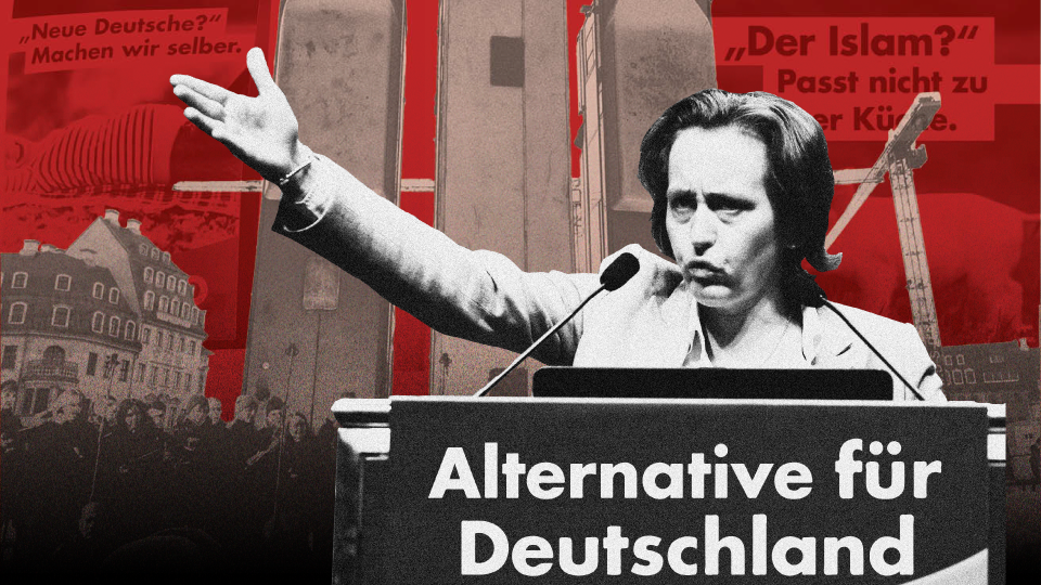 The Rise of the New German Right.png