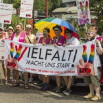 Cologne_Germany_Cologne-Gay-Pride-2015_Parade-13.jpg