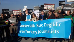 Turkish_journalists_protesting_imprisonment_of_their_colleagues_in_2016.jpg