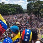 We_Are_Millions_march_Venezuela.jpg